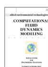 Computational Fluid Dynamics for Engineering Solutions- Brochure