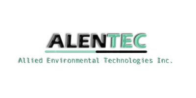 Allied Environmental Technologies, Inc.
