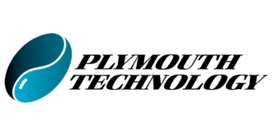 Plymouth Technology, Inc.
