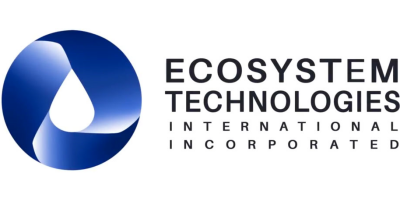 Ecosystem Technologies International, Inc.