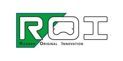 Ragnar Original Innovation (ROI)