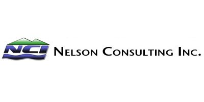 Nelson Consulting, Inc (NCI)