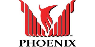 Phoenix Restoration Equipment, Division of Therma-Stor LLC