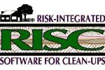 Risk Integrated Software