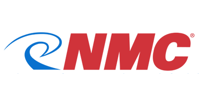 National Marker Company (NMC)