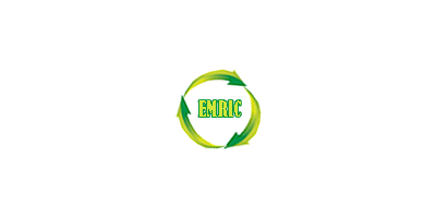 Emric Limited