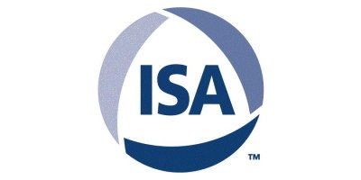 The International Society of Automation (ISA)