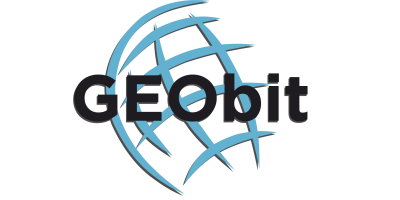 Geobit Instruments