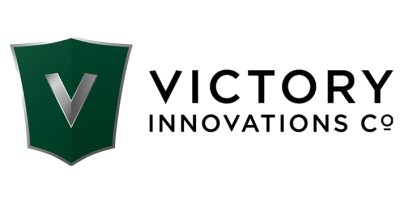 Victory Innovations Co.
