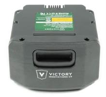 Victory - Model VP20B 16.8V - Lithium-Ion 2X Battery
