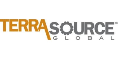 TerraSource Global