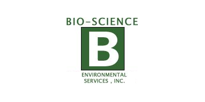 Bio-Science Environmental Services, Inc