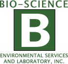Bio-Science Environmental Services and Lab, Inc