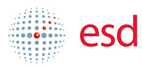 ESD Bulgaria Ltd.