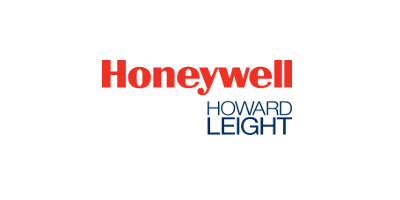 Howard Leight/Honeywell Safety Products