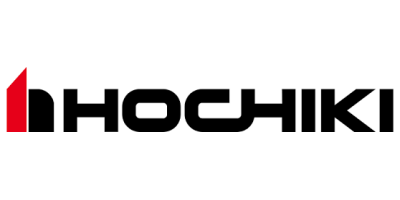 Hochiki Europe (UK) Ltd