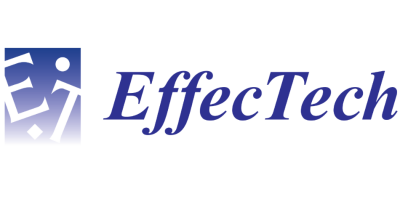 EffecTech Limited