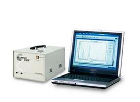 New-Cosmos-BIE - Model XG-100V - Portable VOC Analyser