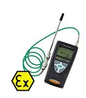 New-Cosmos-BIE - Model XP-3110, XP-3140 and XP-3160 - Portable Combustible Gas Detector