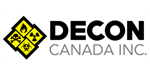 Decon Canada Inc.