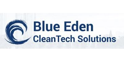Blue Eden CleanTech Solutions Inc.