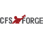 CFS Copper Forging