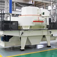 Analysis of the Use and Wear of Jaw Crusher