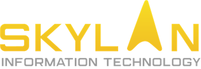 SKYLAN INFORMATION TECHNOLOGY (OPC) PRIVATE LIMITED