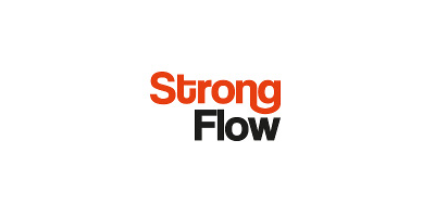 Strongflow Oy