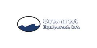 OceanTest Equipment, Inc