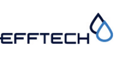 Efftech Limited