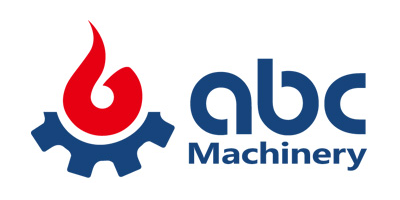 Anyang Best Complete Machinery Engineering Co., Ltd (ABC Machinery)