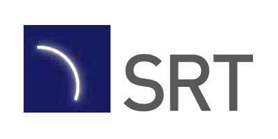 SRT Marine Systems plc (SRT)