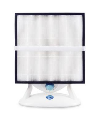 Smart-Air - Model DIY 1.1 - Air Purifier