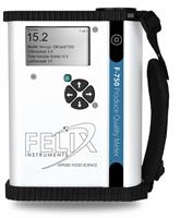 Felix - Model F-750 - Near Infrared (NIR) Spectroscopy Meter