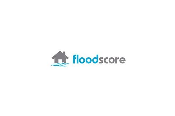 Flood Score - Fully Integrated Flood Risk Information Software