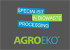 Agroeco- Ecological Waste Apparatus (EWA )Brochure