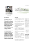 Smart Extractive System Brochure