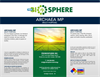 ARCHAEA MP - Brochure